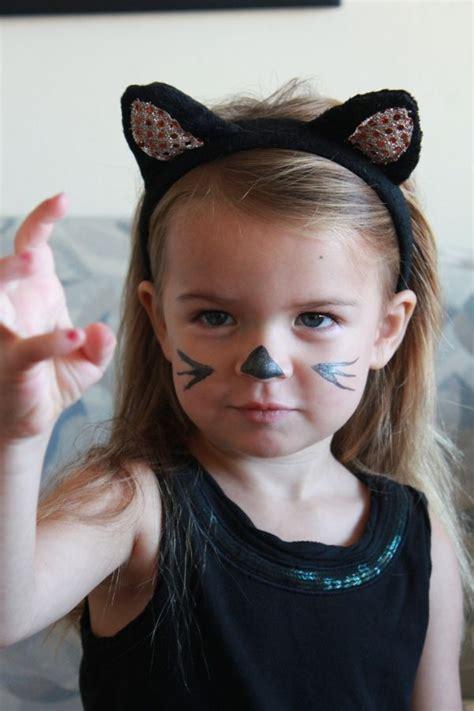 diy cat costume makeup best 20 cat makeup for ideas on