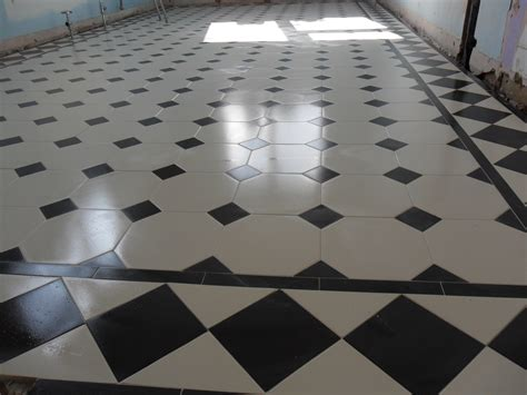 tiling pictures victorian geometric tiling specialist standard