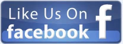like us on sticker template islip school district
