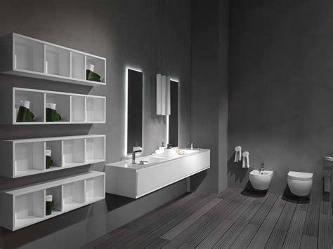 idee bagni bagno idee e suggerimenti per un arredamento di stile