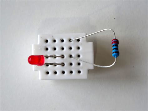 arduino digital pin pull resistor connect led resistor 28 images 28 images arduino analog pin pull up resistor 28 images