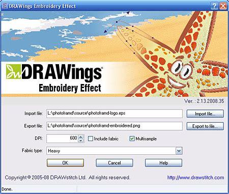 logo design plugin for photoshop create a virtual embroidered logo for photoshop