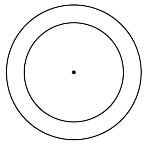 cara membuat logo lingkaran di photoshop cs3 dukun design cara membuat stempel lingkaran dengan photoshop