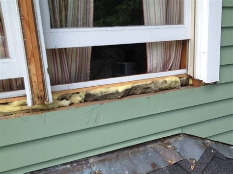 nachtschrank hoch exterior window sill replacement replacement windows