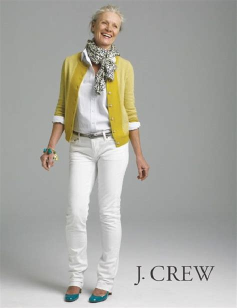 fashion over 50 on pinterest advanced style aging 1378 best fashion over 50 images on pinterest older