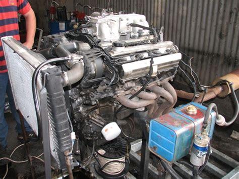 engine bench test image gallery lexus v8