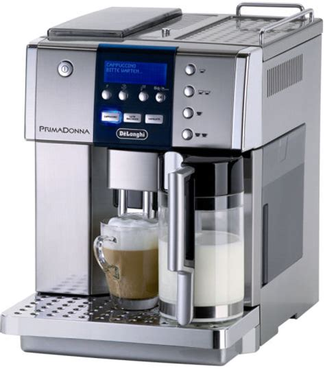 coffee systems trends in home appliances page 24