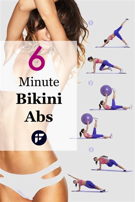 25 best ideas about toned abs on toned stomach simple ab workout and best ab workout