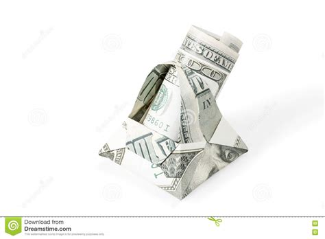 hundred dollar bill origami hundred dollar bill origami image collections craft