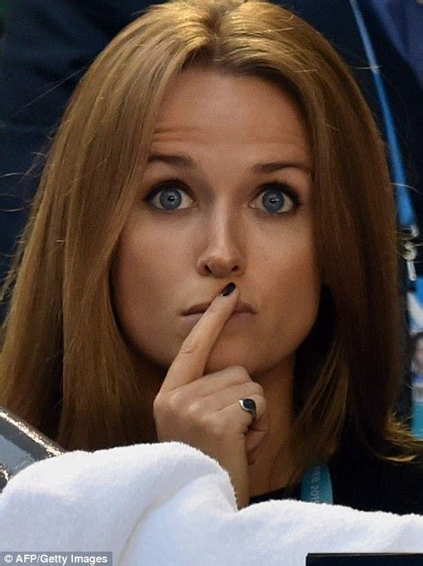 kim novak left handed the people s chion kim sears aces her final australian