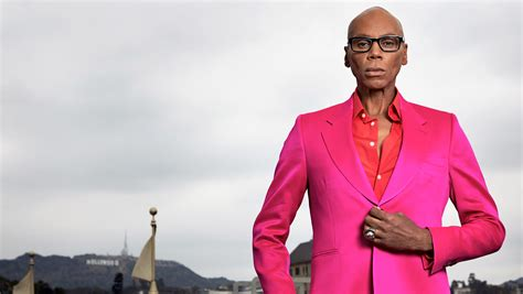 american gods tv tie in new york public library overdrive real talk with rupaul vulture