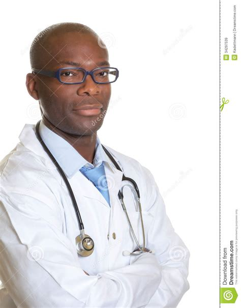 and in kolofata an american doctor in africa books doctor from africa royalty free stock images image