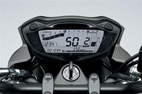 Suzuki Motorrad Händler Werden by Suzuki Sv 650 2016 Motorrad Fotos Motorrad Bilder