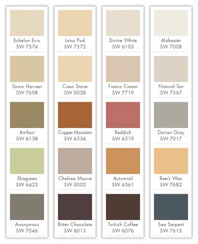 help with interior color what color is this 6speedonline porsche forum and luxury car sick of white let us help you pick the perfect colors for your home s exterior and interior