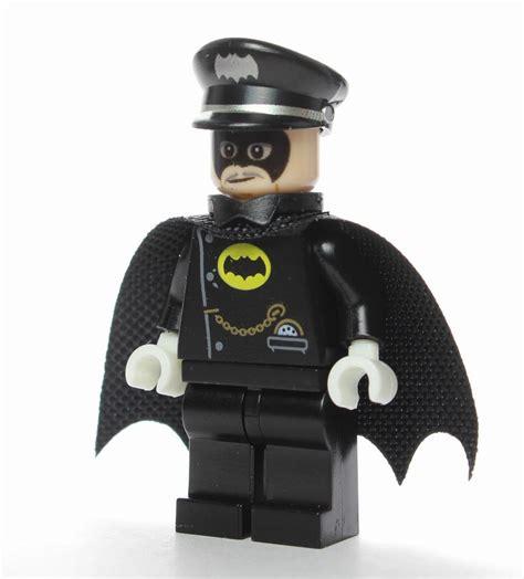 herobloks alfred pennyworth batsuit