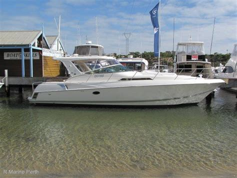 boats for sale western australia riviera m400 power boats boats online for sale grp