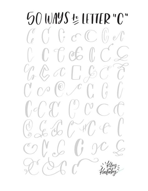 tutorial lettering font best 20 calligraphy fonts free ideas on pinterest