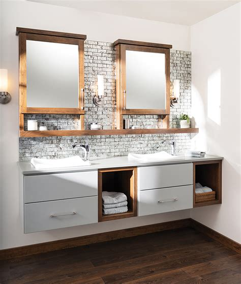 Dura Supreme Cabinets Bathroom Cabinetry Amp Vanities Bath Furniture Dura Supreme