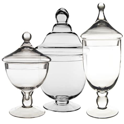 vases for buffet what is the best buffet vases