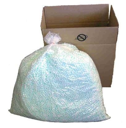 Bean Filling For Bean Bag Bean Products Inc Bean Bag Chairs
