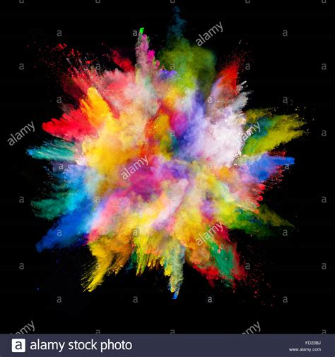 colored powder colored powder stock photos colored powder stock images