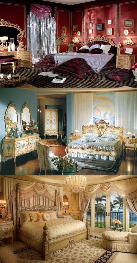 bedroom interior design tips bedroom tips on furnishing bedroom