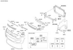 KKMAPIH1286 86501 2006 dodge ram radio wiring diagram 16 on 2006 dodge ram radio wiring diagram