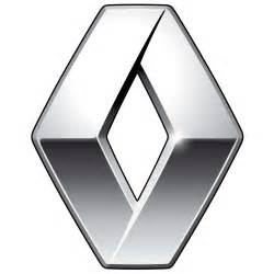 Renault Logo Renault New Logo 2015 Car And Motorcycle Logos