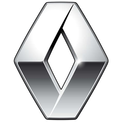 renault car logo renault new logo 2015 car and motorcycle logos