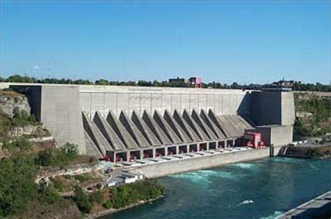 tesla hydroelectric power plant russian hydroelectric plant sabotaged