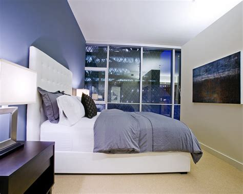 periwinkle bedroom modern periwinkle bedroom beautiful homes design