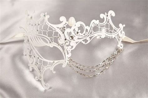 474 best images about Masquerade Wedding on Pinterest