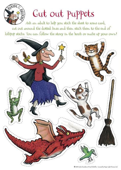 halloween book themes 11 best room on the broom images on pinterest room on