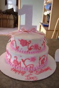 s birthday cakes best birthday cakes