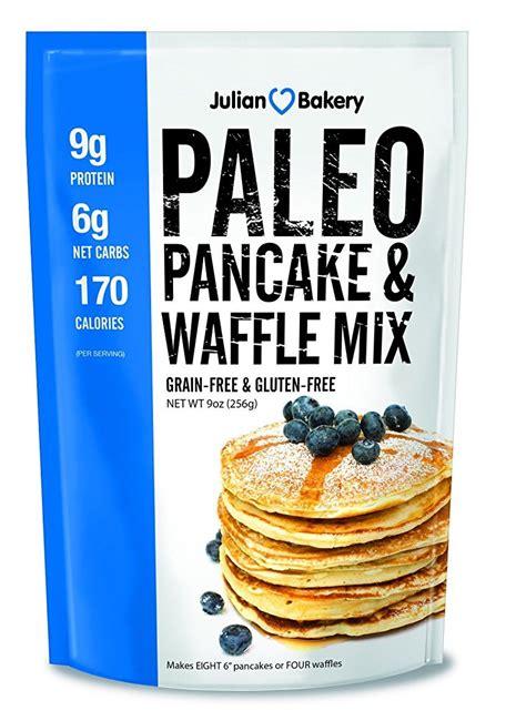 9 essential paleo pantry items paleo beginners should keep