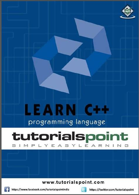 tutorialspoint word c tutorial by www tutorialspoint com noteeduu
