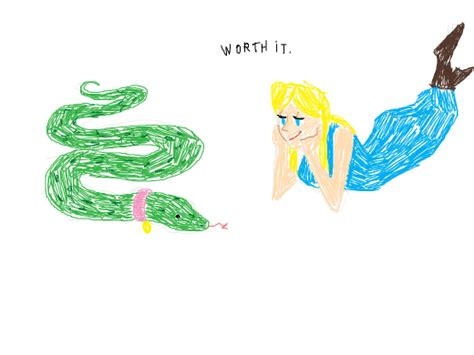 doodle god wiki snake russel91 on doodle or die