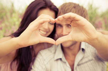 Couples Finding Couples Finding Forever Compatibility Solutions Inc