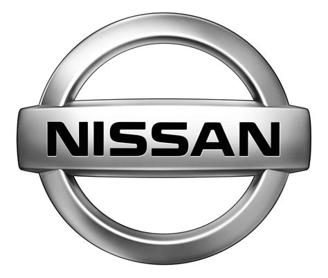 Car Upholstery Singapore Nissan Launches Two New Models Is A Philippine Revival On