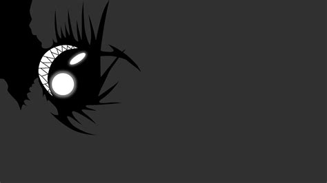 black wallpaper hd 1366x768 1366x768 dark wallpaper wallpapersafari
