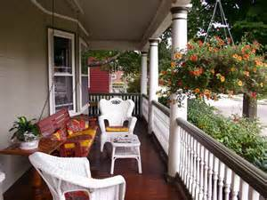 outdoor rooms on a budget furniture make outdoor rooms on a budget for home decor