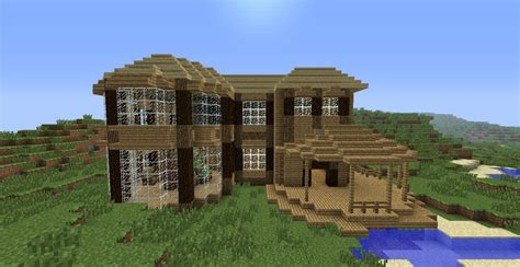 cool houses minecraft boy cool minecraft homes