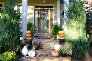 Front Porch Chairs For Sale Exterior Front Porch Furniture Ideas For Your House Patio