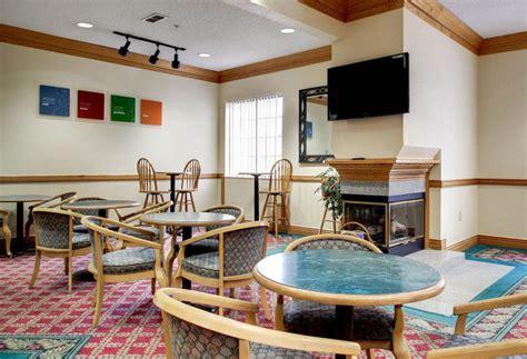 comfort inn hattiesburg hotel comfort suites hattiesburg as melhores ofertas com