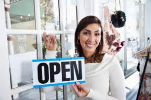 Small Business Infusionsoft Reveals 3 Universal Small Business
