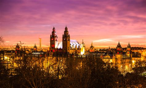 cheap haircuts glasgow west end cheap glasgow city break 2 nights in great 4 hotel incl