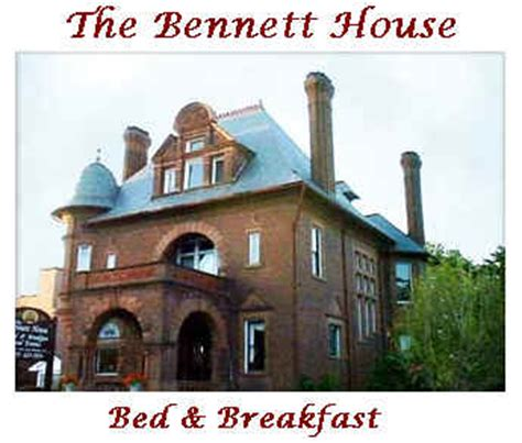 bed and breakfast near louisville ky bed and breakfast in kentucky 28 images bed breakfast