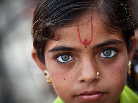 image gallery ojos bonitos con caras ninos con ojos bonitos gallery