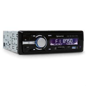 Preorder Mp3 3 5mm Aux Audio To Usb 2 0 Converter Cable Aux foto auna md 120 radio de coche usb sd mp3 4 x 75w foto 121596