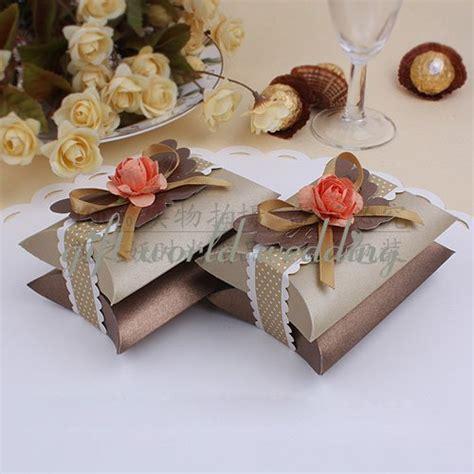 wedding gift 100 farklı ve modern nikah şekerleri şeyci
